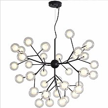 FANg Modern creative chandelier/Novelty Chandelier