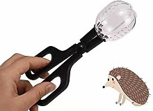 Fanhoo 2PCS Feeding Tool, Cleaning Supplies and