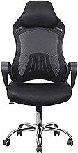 FANLIU Computer Office Chair Ergonomic Design