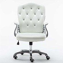 FANLIU Ergonomic European Computer Chair Home Lift