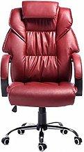 FANLIU Executive Office Chair 360 Degree Swivel