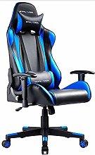 FANLIU Gaming Chair Multifunctional Office Desk