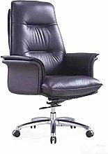 FANLIU Multi-Function Adjustable Computer Chair Pu