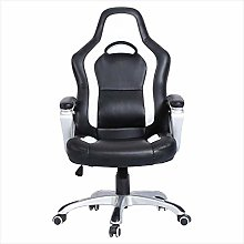 FANLIU Office Chair Designed Gaming Chair Computer
