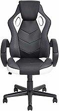 FANLIU Racing Style Gaming Chair Ergonomic
