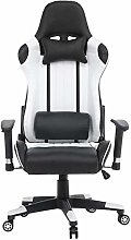FANLIU Video Gaming Chair Home Office Computer
