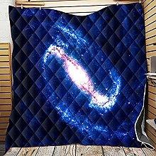 Fansu Bedspread Quilt Single Double Super King Bed