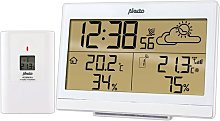 Fant Wireless Weather Station Sol 72 Outdoor