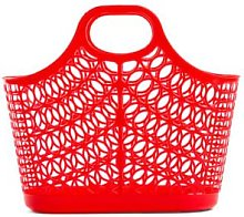 Fantastik - Plastic Shopping Basket - Cesto compra