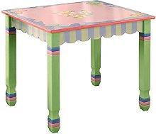 Fantasy Fields by Teamson Magic Garden Table