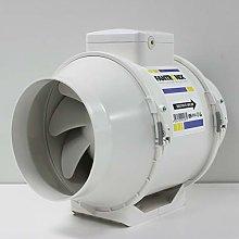 FANTRONIX FTX-TUBE-150-T Tube 150 mm Silent Toilet