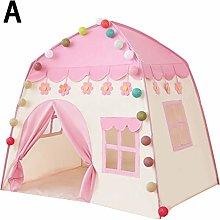 Fanville Tent-Pop Up Tents Bed Tents Folding