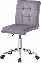 Farelves Desk Chair for Home Office Chair without
