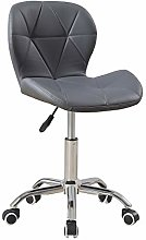 Farelves Desk Chair for Home Office Computer Chair