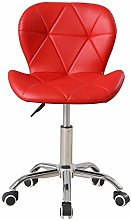 Farelves Desk Chair for Home Office PU Leather