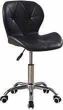 Farelves Ergonomic Desk Chair for Home Office