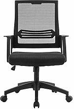 Farelves Executive Mesh Home Office Chair