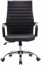 Farelves Home Office Chair Desk Chair with Armrest