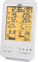 Faria Wireless Weather Station Sol 72 Outdoor