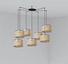Faro Lighting - Faro MAMBO - Cylindrical Pendants