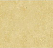 Farrar 10.05m x 53cm Textured Wallpaper Roll