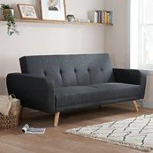 Farrow Large Sofa Bed