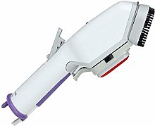 Fashio IStorage Portable Clothes Steamer Cleaner