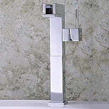 Fashion Plumbing Sanitary Ware Copper Heat Sink