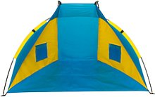 Fast Pitch Kid Baby Beach Uv Sun Protector Shelter