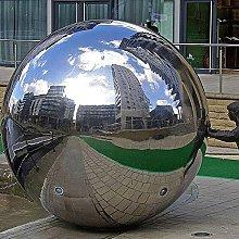 fastar 304 Stainless Steel Hollow Ball Seamless