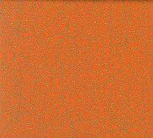 Fat Quarter Orange and Gold 100% Cotton Fabric