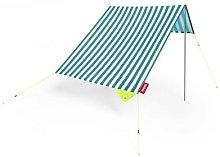 Fatboy - Azur Miasun Portable Beach Tent/Sun Shade
