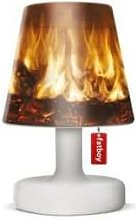 Fatboy - Cooper Cappie Fireplace Lampshade -