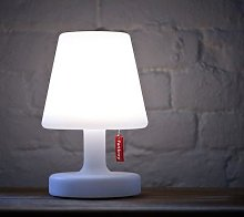 Fatboy - Edison The Petit Lamp - white -