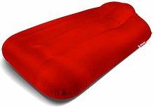 Fatboy Lamzac XXXL Red - Inflatable Sea
