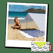 Fatboy - Miasun Fuji Beach Tent