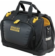 FatMax? Quick Access Premium Tool Bag STA180147