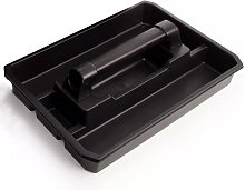 Fatmax Tstak Tool Tote Tray Half Size Replacement