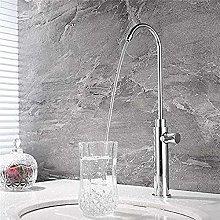 Faucet Faucet Basin Faucet Kitchen Faucet Single