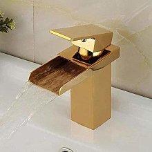 Faucet Faucet Copper Peel Plumbing Hardware