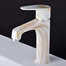Faucet Faucet Plumbing Sanitary Ware Washing