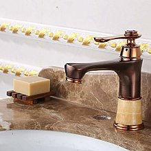 Faucet for Home Craft Hotel Bathroom Cabinet Full