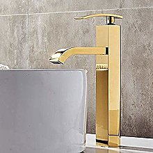 Faucet for Home Taps Bathroom Sink Tap Bathroom