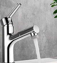 Faucet hot and Cold wash Basin wash Basin Sink