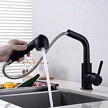 Faucet Kitchen Faucet Copper Bathroom Notorious