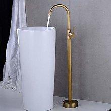 Faucet Kitchen Shower Antique Bronze Bath Tub