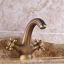 Faucet Kitchen Single Handle Mixer Sink Faucet hot