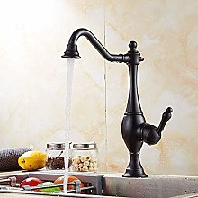 Faucet Kitchen Single Handle Mixer Sink Faucet