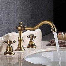 Faucet Kitchen Sink Taps Bathroom Sink Taps Home