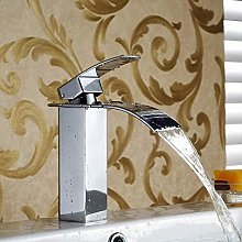 Faucet Kitchen Tap Hot Sale Basin Vanity Sink